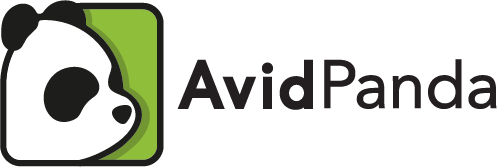 Avid Panda Digital Marketing